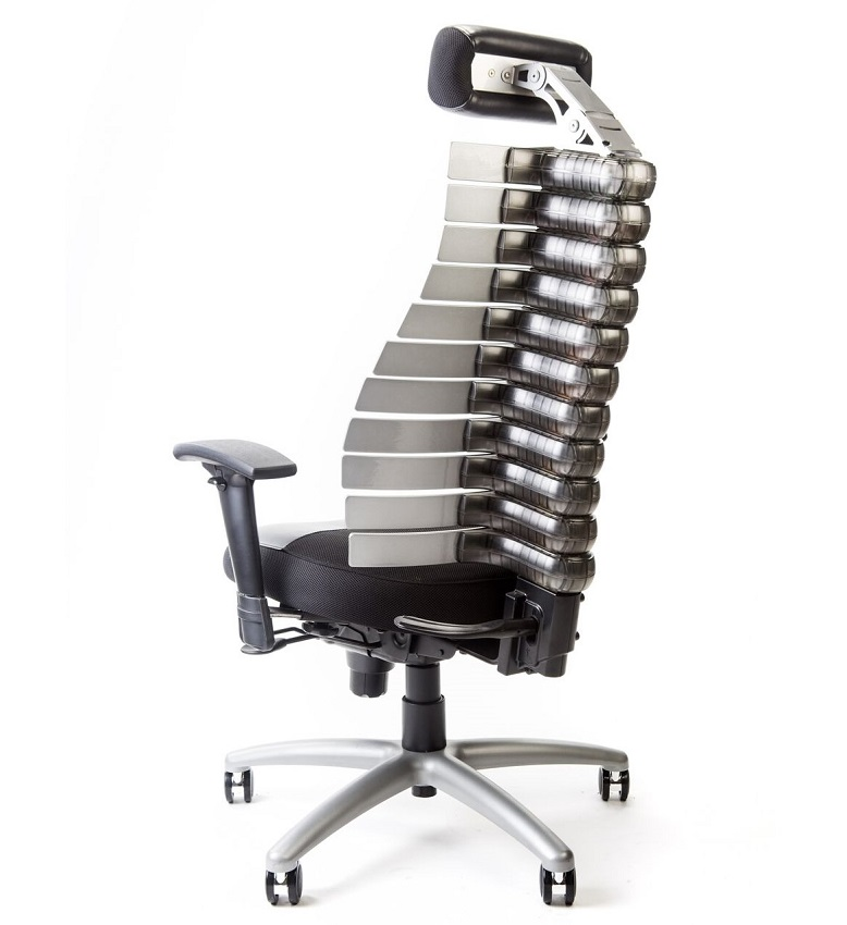 Verte Ergonomic Chair