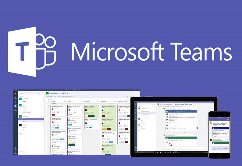 Microsoft-Teams-home-office